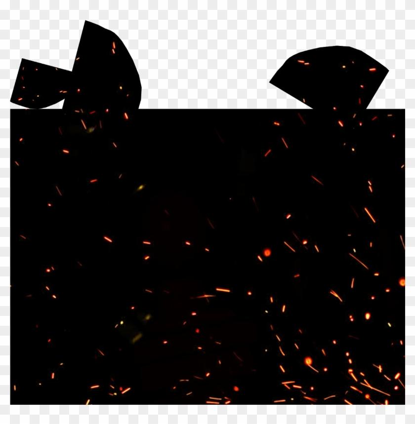 2 Method Movie Poster Background Download Umbrella Hd Png Download 1280x1600 1751589 Pinpng