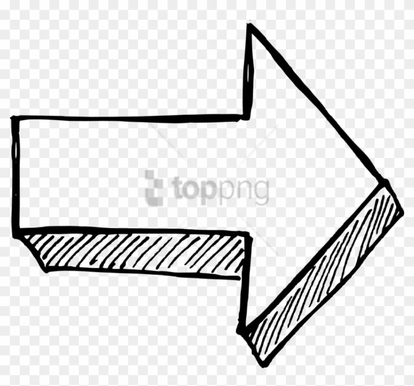 Free Png Transparent Arrow Png Image With Transparent