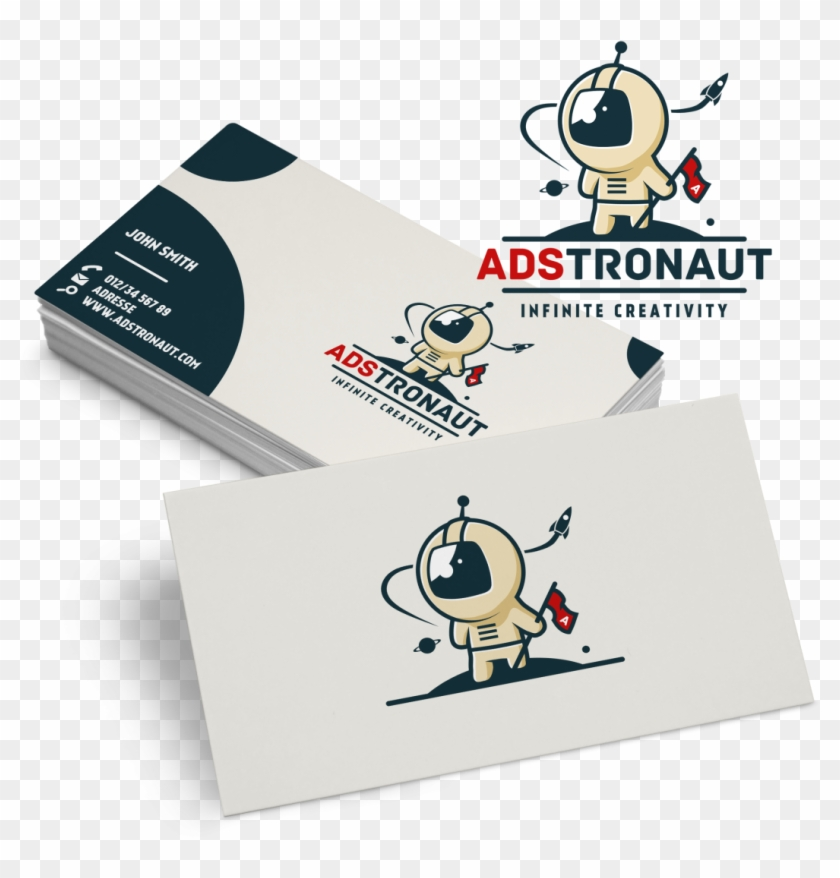 Id Card Design Free Software Download For Press School