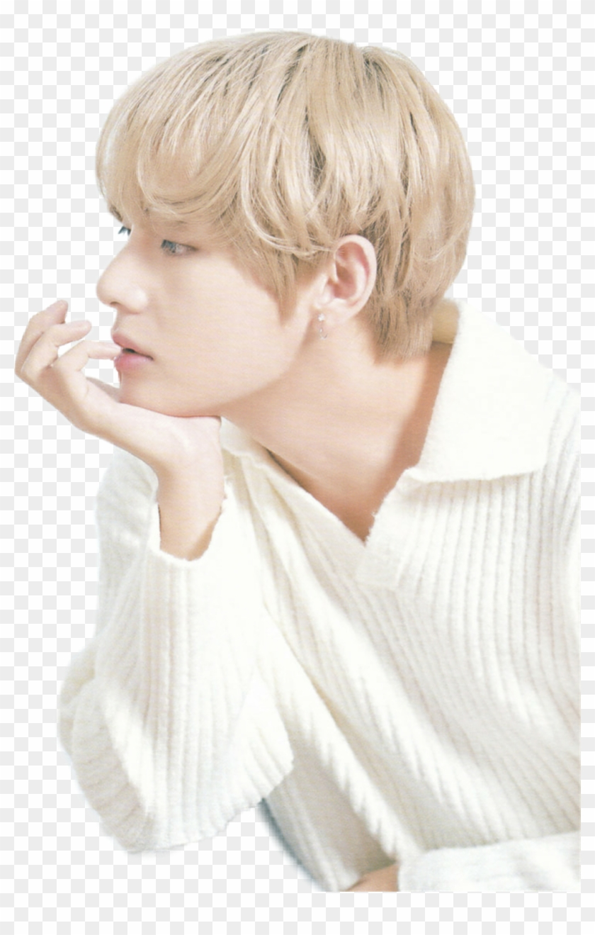 18 181469 report abuse bts kpop v photocard hd png