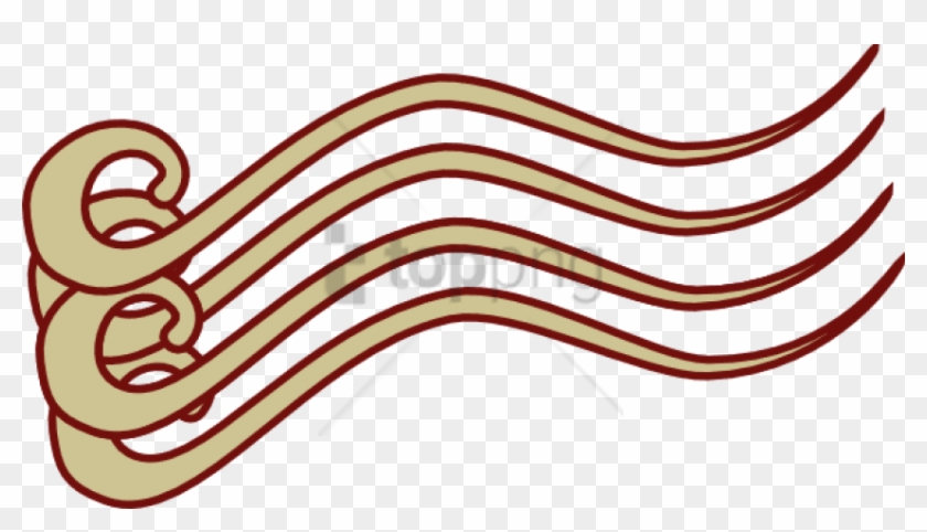 Speed Lines Png Transparent