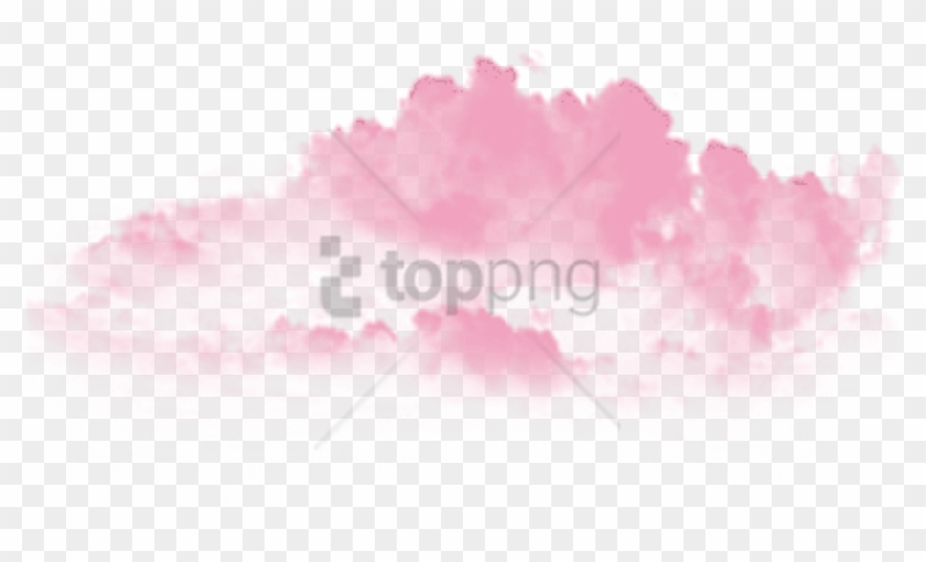 Free Png Cute Transparent Clouds Png Image With Transparent
