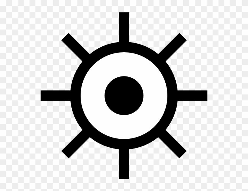 Japanese Map Symbol Lighthouse Clip Art Japanese Symbol For