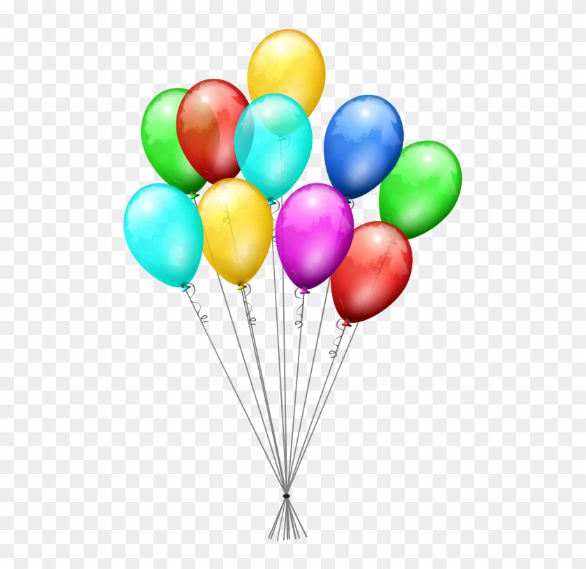 File - Xboxballoons - Svg - Wikimedia Commons - Happy