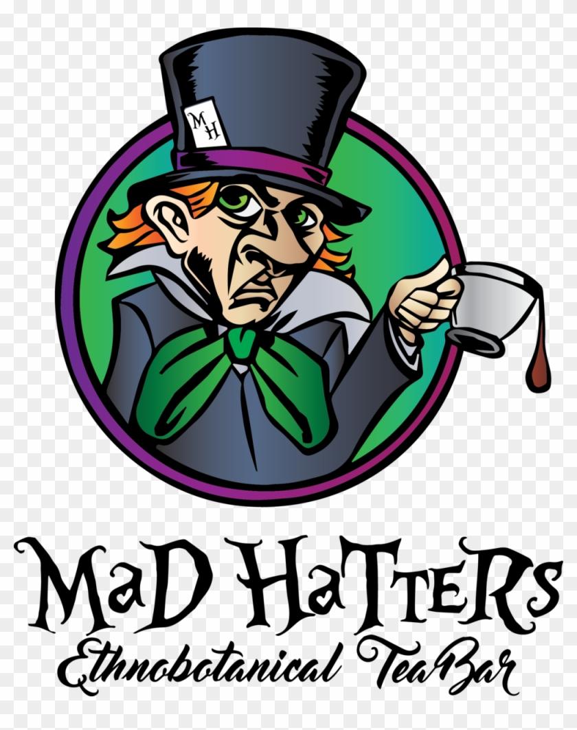 Mad Hatter Hat Png Transparent Png 1000x1218 1965984 Pinpng