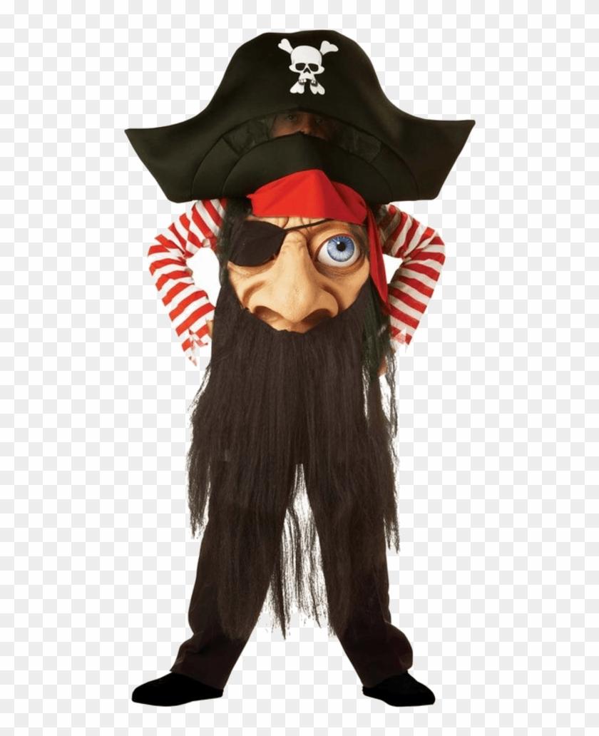 Mad Hatter Hat Png Transparent Png 600x951 1966945 Pinpng