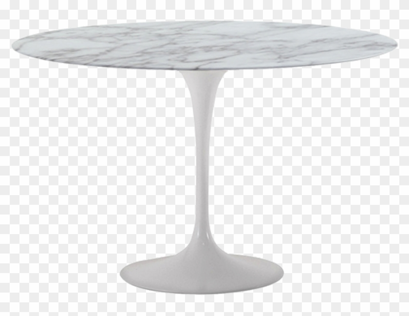 Cool Ikea Round White Marble Dining, Ikea Round Table