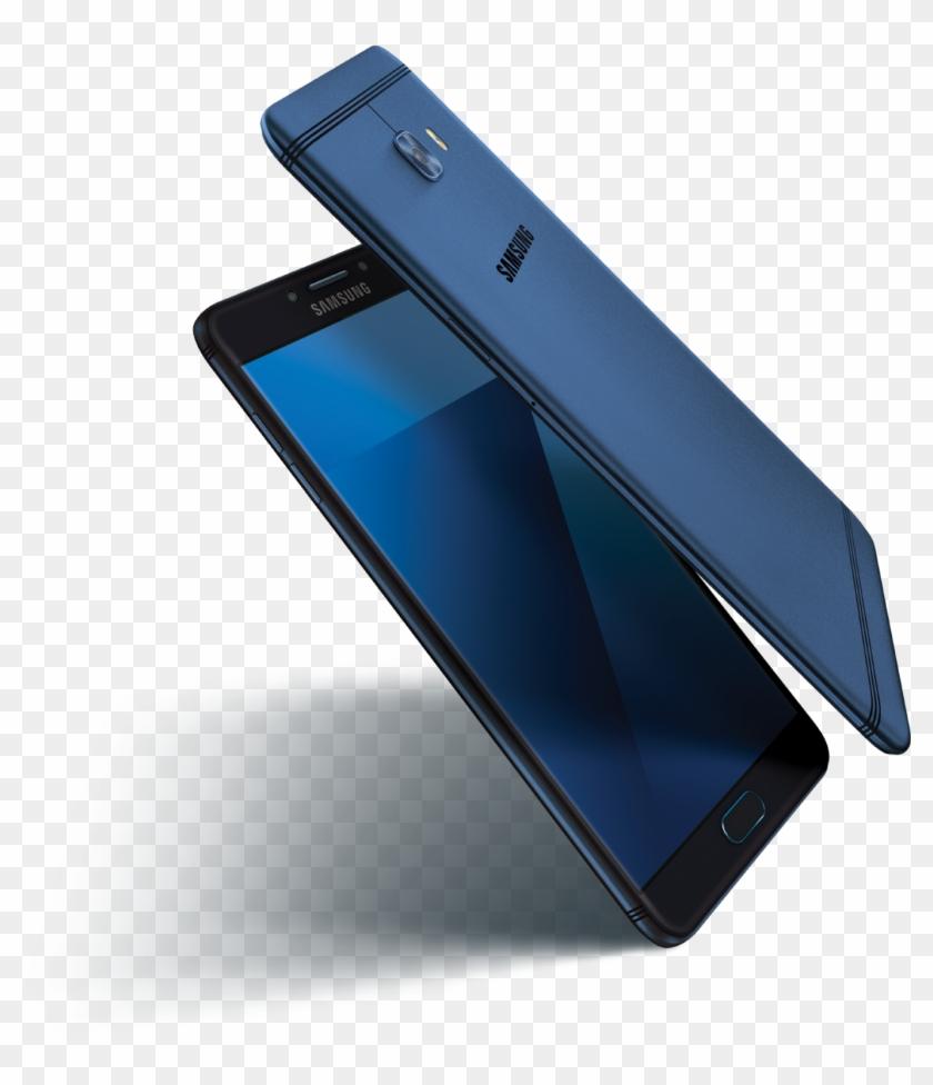 Samsung Galaxy C7 Pro Visual Samsung Galaxy C7 Pro Price