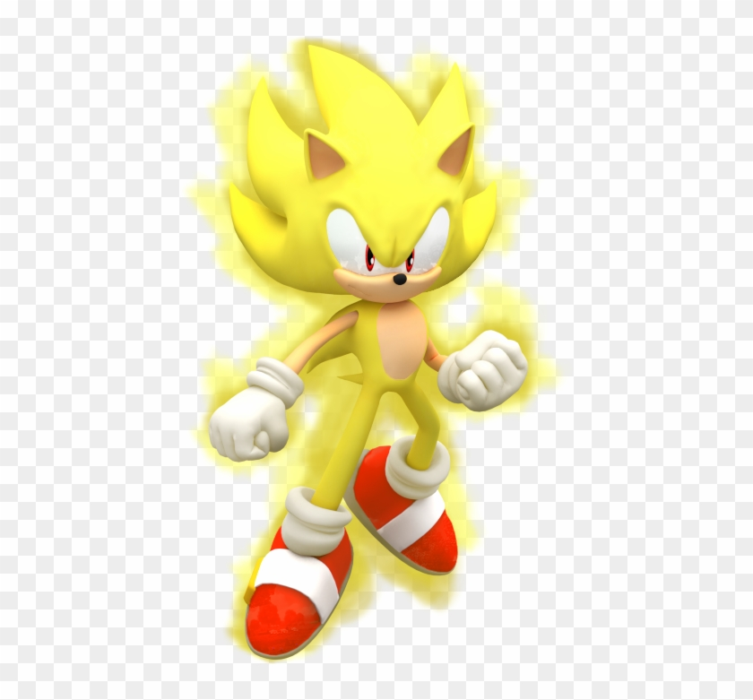 Sonic Super Smash Flash 3 Wiki Fandom Powered By Wikia Sonic The Hedgehog Hd Png Download 600x700 2064621 Pinpng