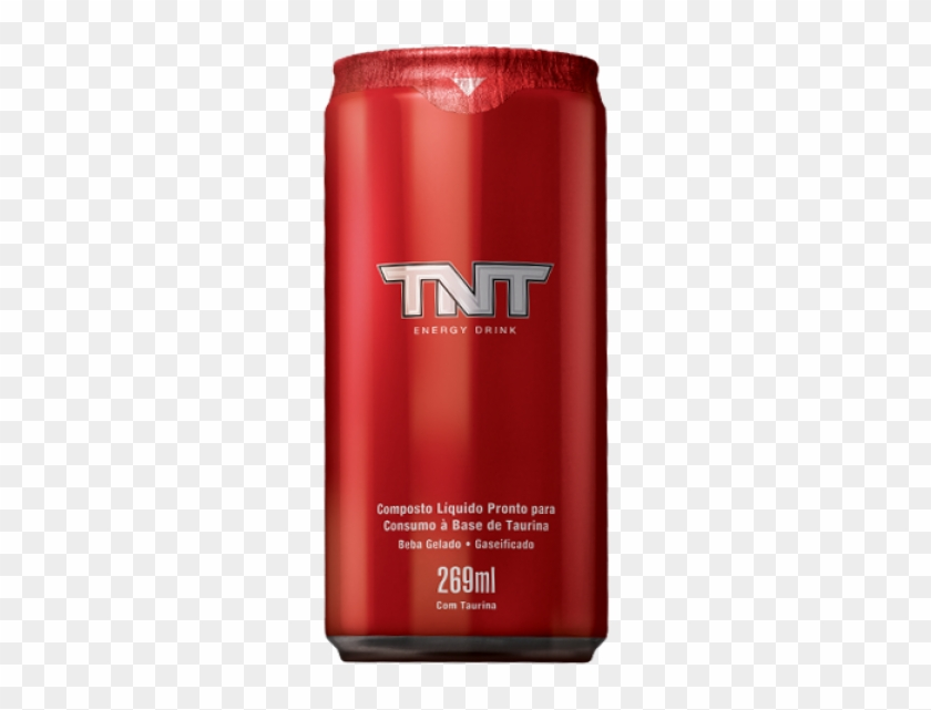 Energetico Tnt Png Tnt Energy Drink Transparent Png