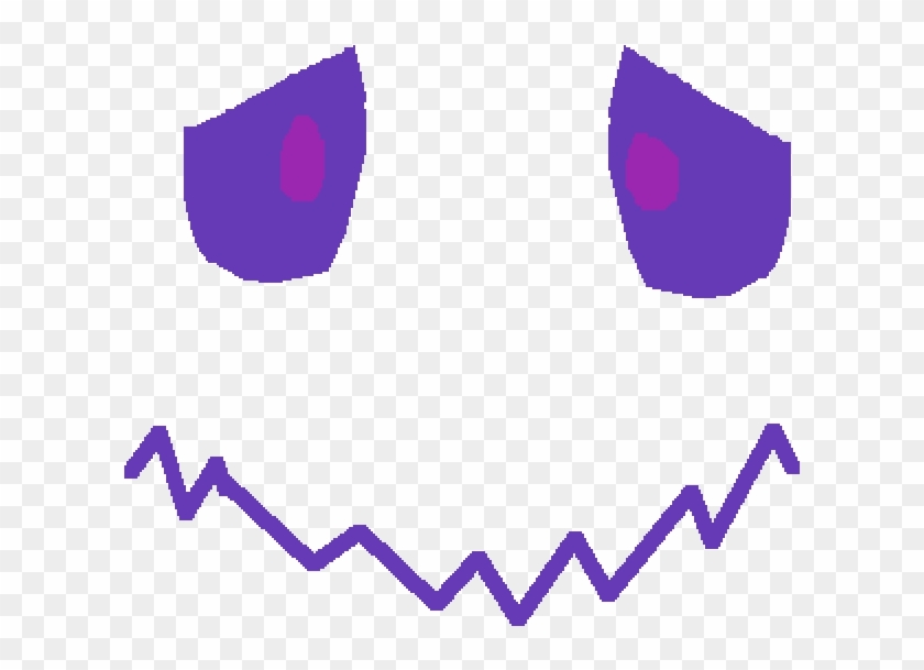 Roblox Face Making Face Roblox Png Transparent Png 1000x1000