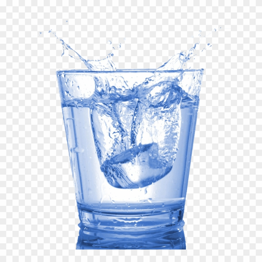 Benefit Of Drinking Water Helps Weight Loss Png Download Moving Glass Of Water Transparent Png 641x760 216366 Pinpng
