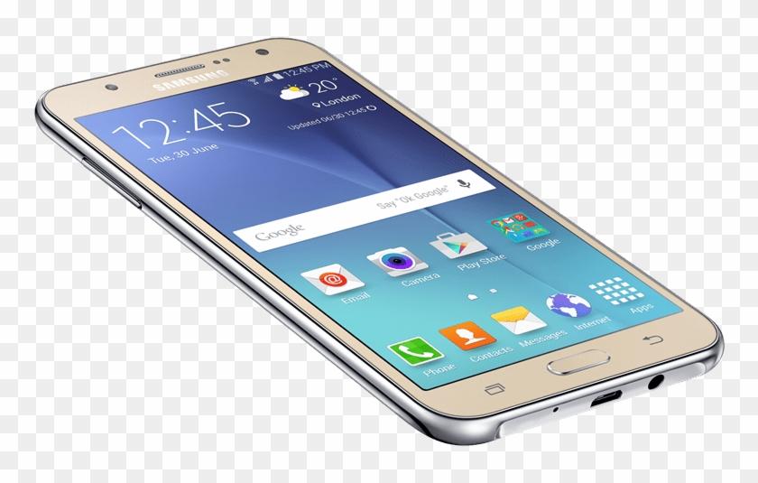 Samsung Galaxy J7 - Samsung J7 Prime Price In Lebanon, HD