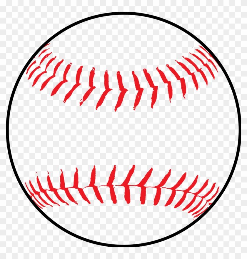 Sports Balls Clipart Transparent Background Baseball Clipart Hd Png Download 900x900 2104125 Pinpng