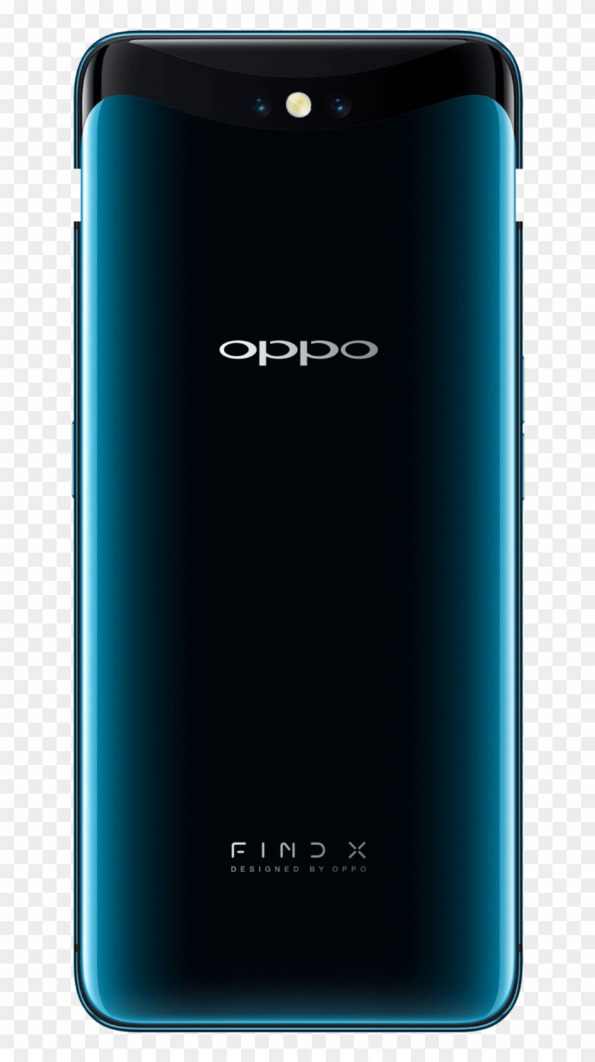 oppo mobile png