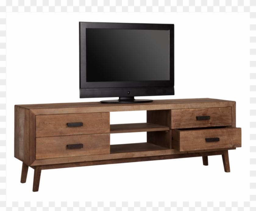 Basic Tv Meubel.Must Living Tv Meubel Vintage Ml Sanyang Tv Rack Hd Png