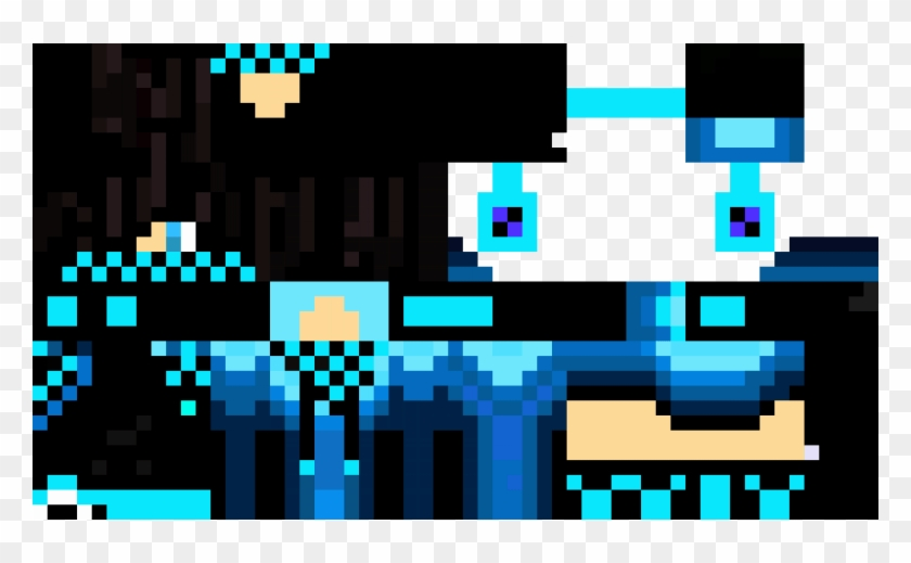 Minecraft Skins Download Hinzugefugt Am Minecraft Pro Skin Download Hd Png Download 780x439 2210647 Pinpng