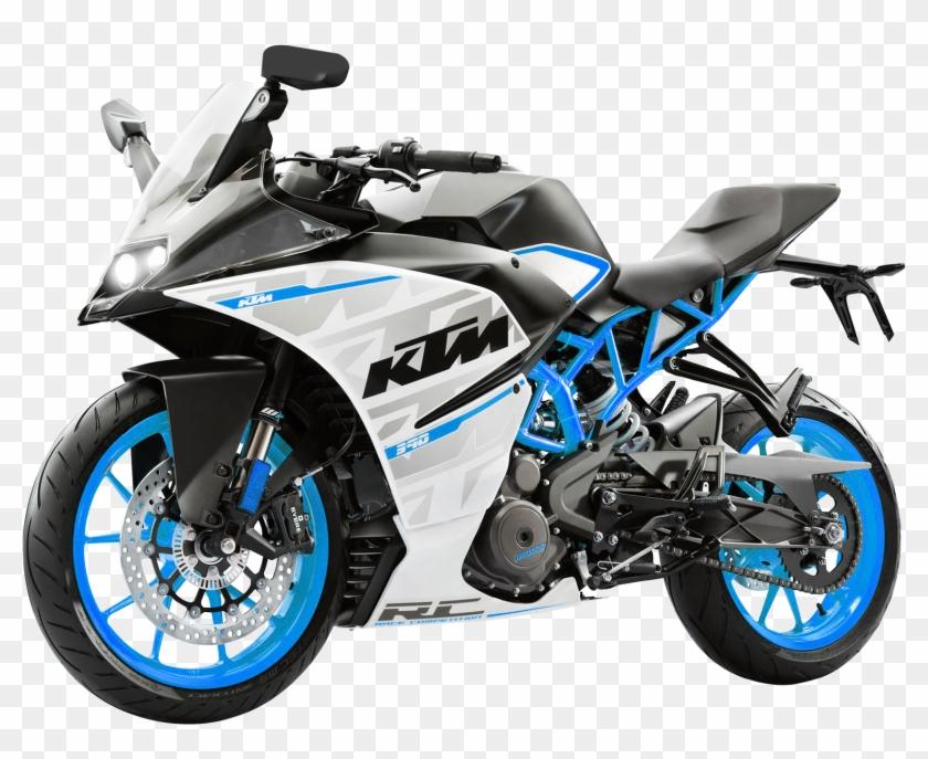 New Bikes For Editing Bikes Kartik Creation Png Picsart Ktm Bike Pic Download Transparent Png 1592x1236 2220920 Pinpng