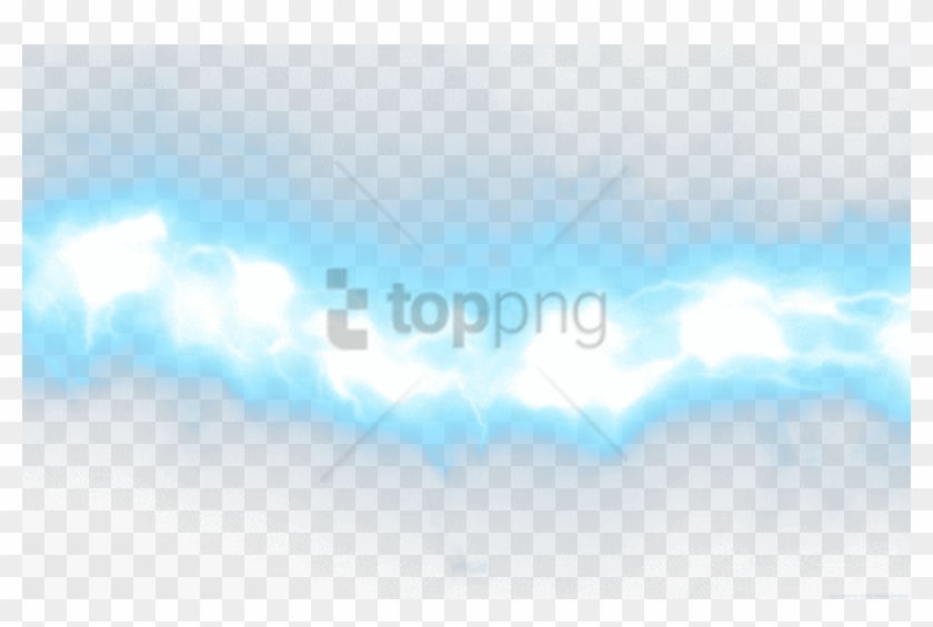 Free Png Light Effect Png Png Image With Transparent