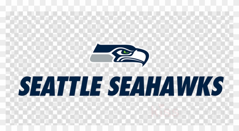 Seattle Seahawks Logo Transparent Garena Png Png Free Fire Png Download 900x450 2232198 Pinpng