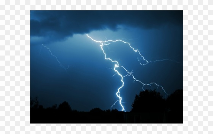 Lightning Storm Png Q Mathszone Co Ⓒ - Lightning Bolt