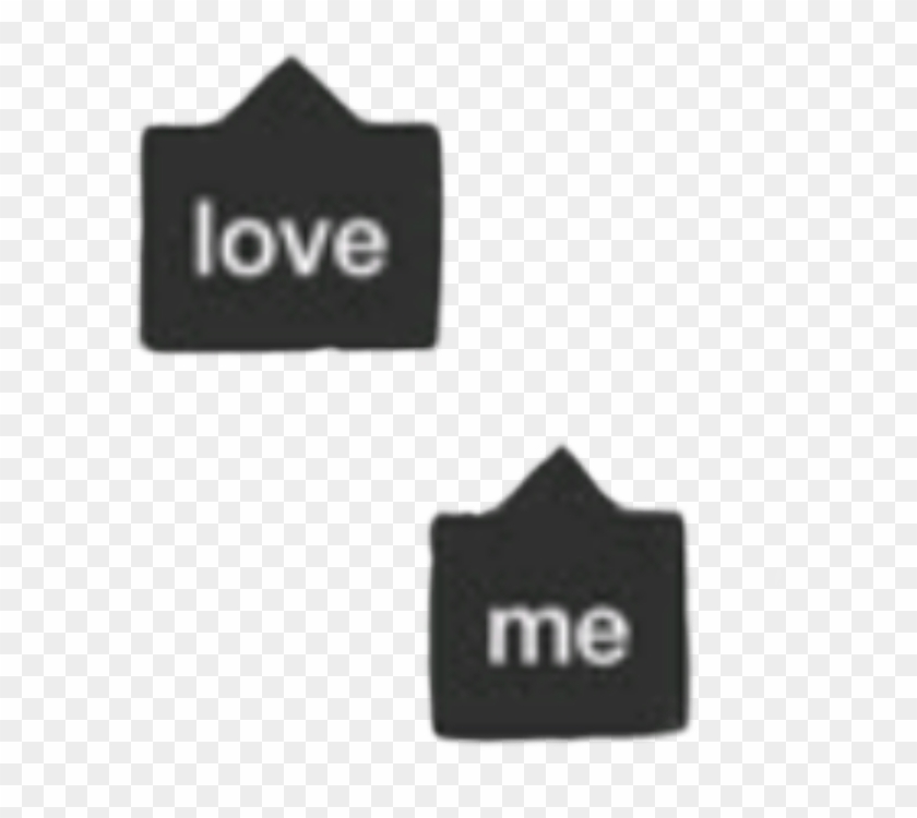tags #tag #instagram #tumblr #aesthetic #love - Label, HD