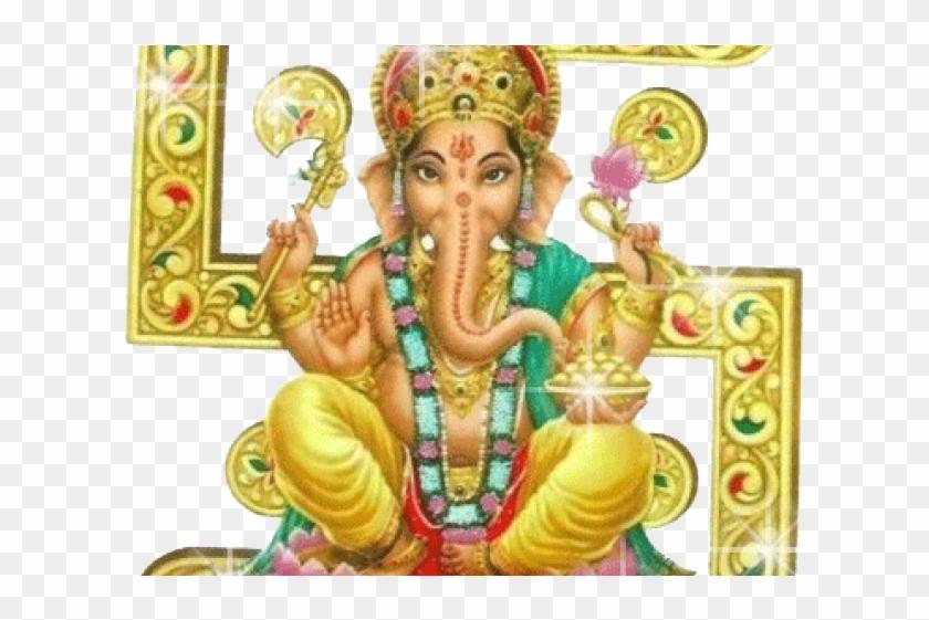Ganesh God Photos Download