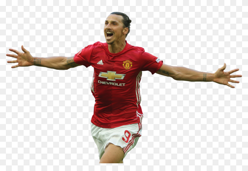 Manchester United Png Background Image Football Players Transparent Background Png Download 1023x657 2403918 Pinpng