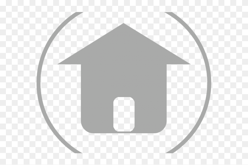 Home Icons Resume Home Address Icon For Resume Hd Png Download