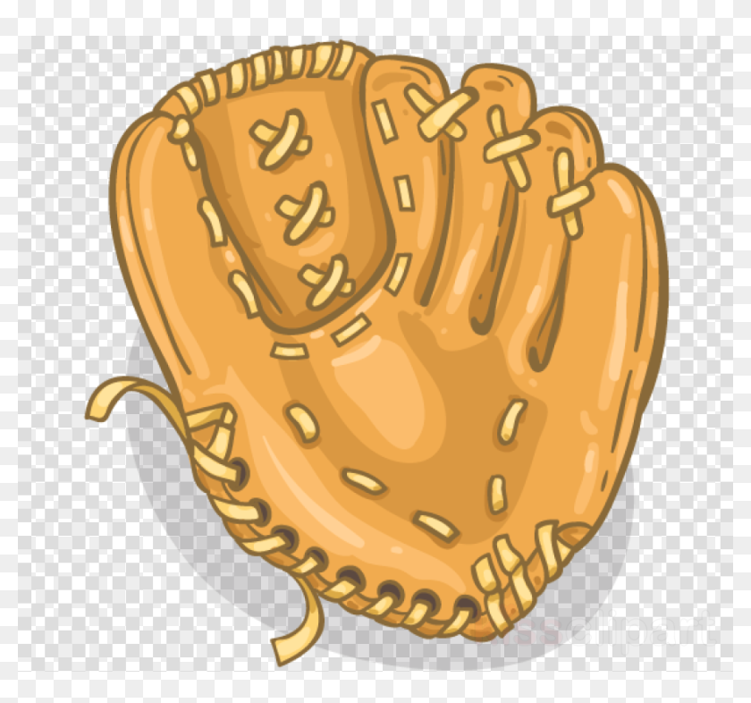 Download Transparent Background Baseball Mitt Clipart Volleyball Png Image Net Png Download 900x800 2558414 Pinpng