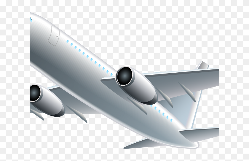 Airplane Clipart Engine Transparent Background Airplane Png