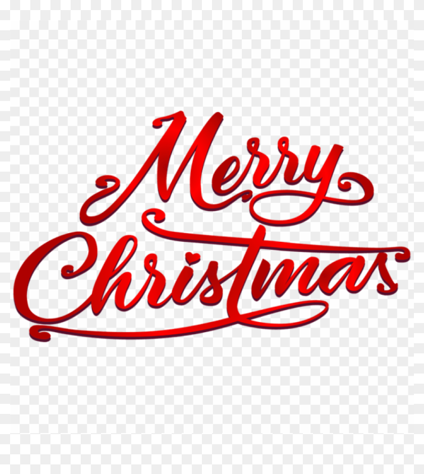 Merry Christmas Images Png.Free Png Merry Christmas Text Png Merry Christmas Text Png