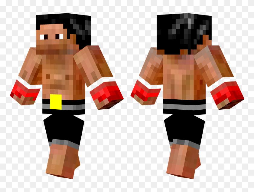 Minecraft Skin Steve Hd Png Download Minecraft Skin Cool