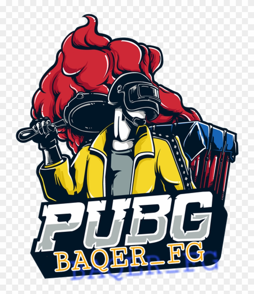 Pubg Logo Wallpaper Hd Pubg Indo Fun Hd Hd Png Download