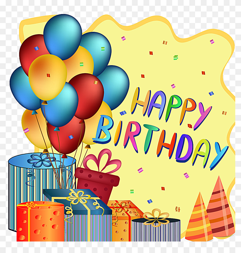 Awe Inspiring Birthday Wishes Greeting Cards Image Clipart Happy Happy Funny Birthday Cards Online Fluifree Goldxyz