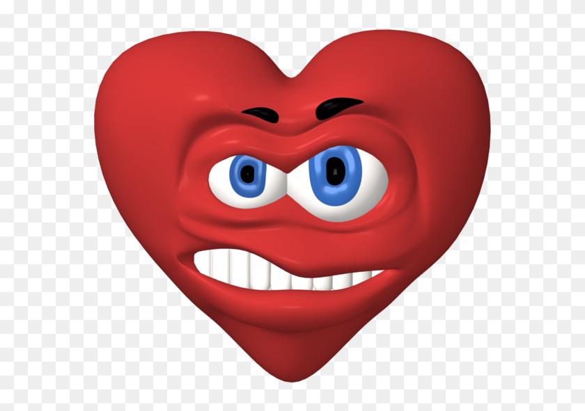 Monsieur Page 3 Emojis Big Hearts Emoji Faces Coeur
