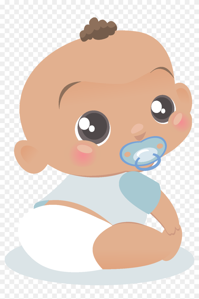Cartoon Baby Children Kids 01 Png Baby Shower Cartoon Baby Boy Transparent Png 1078x1570 2868659 Pinpng