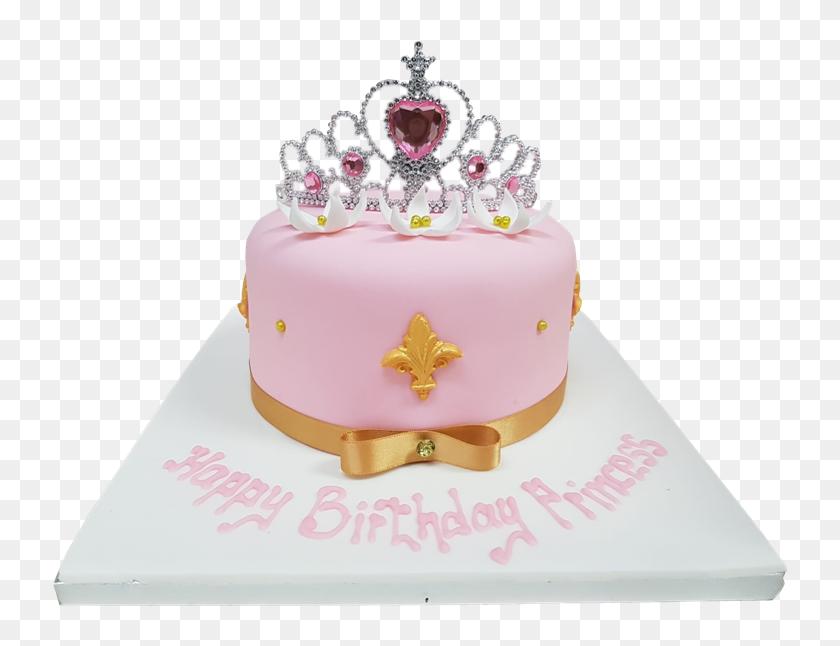 Birthday Cake , Png Download - Birthday Cake, Transparent
