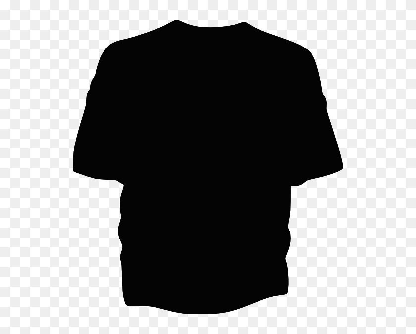 Custom Background Roblox Shirt Template Transparent Clipart Info Black Shirt Template Transparent Background Hd Png
