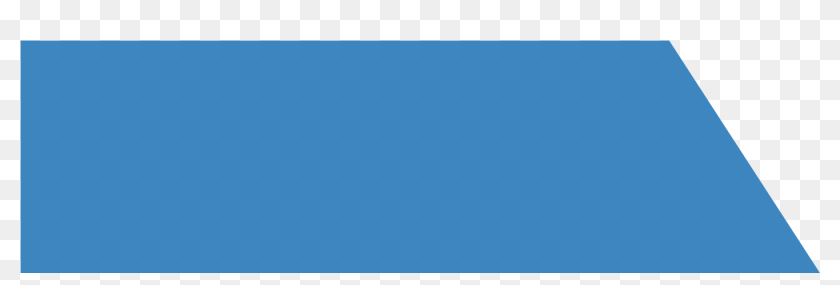 Light Blue Banner Transparent Hd Png Download 1540x408 2907856 Pinpng