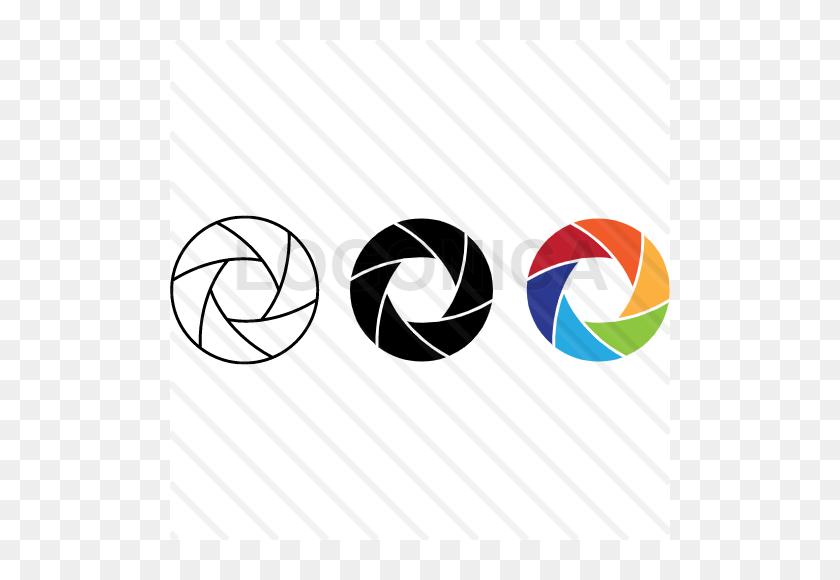 Vector Diaphragm Photography Camera Photographer Sg Photography Logo Png Transparent Png 600x600 2911943 Pinpng