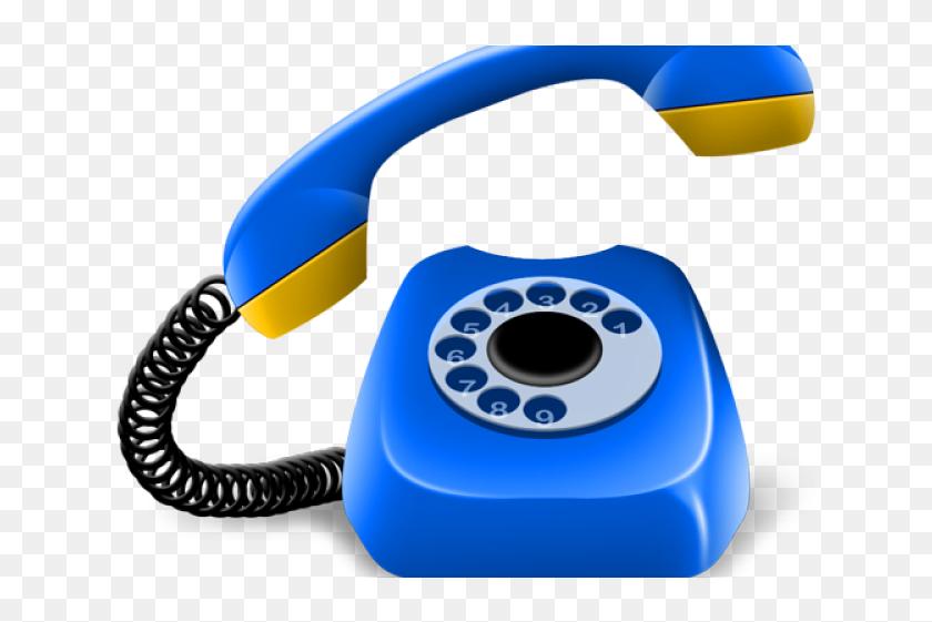 Картинка контактов телефон