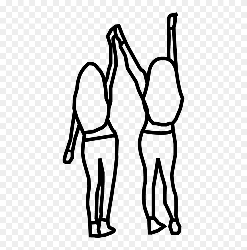 Best Friends 1 Best Friend Transparent Icon Hd Png Download 1024x1024 2993824 Pinpng