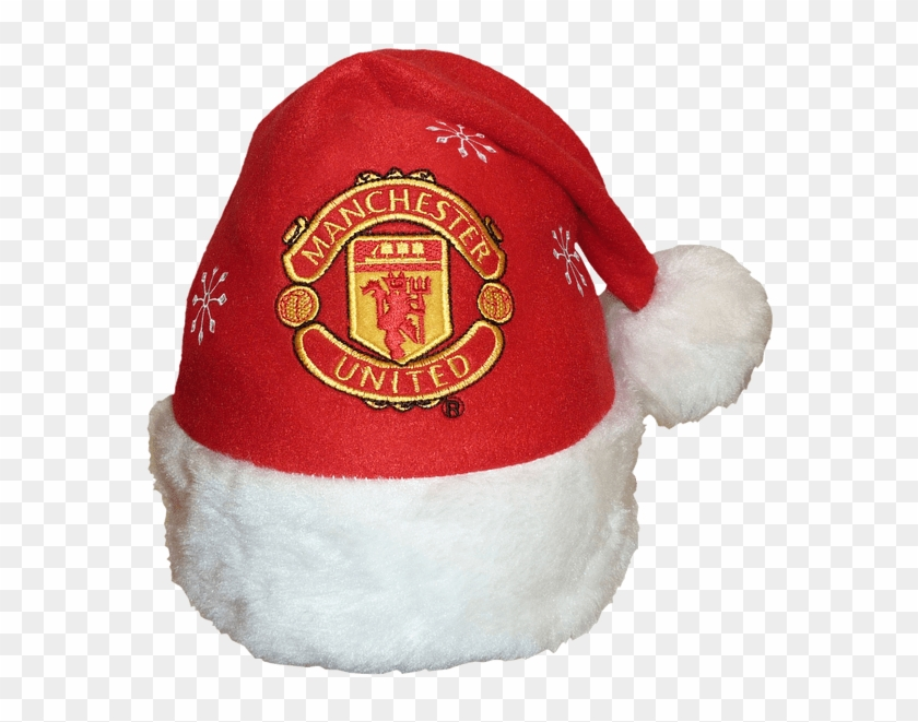 Christmas Hat Transparent.Download Santa Claus Cap Png Transparent Images Transparent