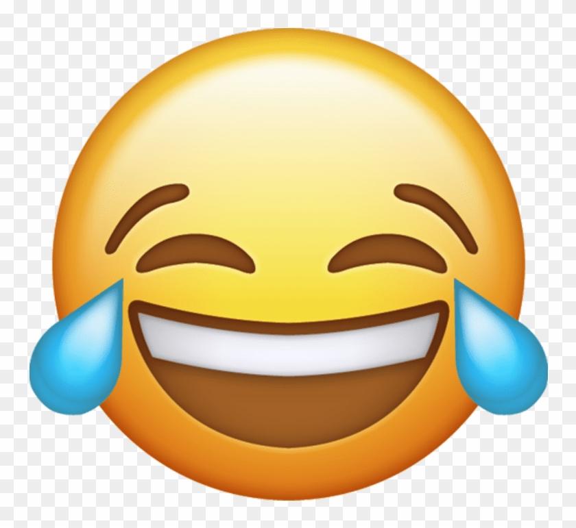 Download Tears Emoji Icon Iphone Png Ios Emoji Emoji Funny