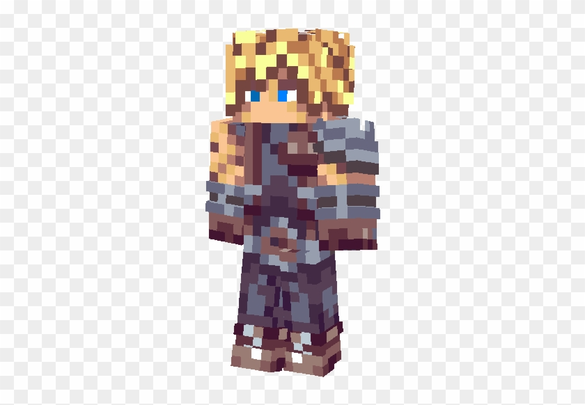 Undefined Cloud Minecraft Skin Hd Png Download 640x640