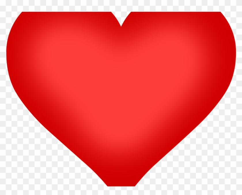 Heart transparent. Shape png image free