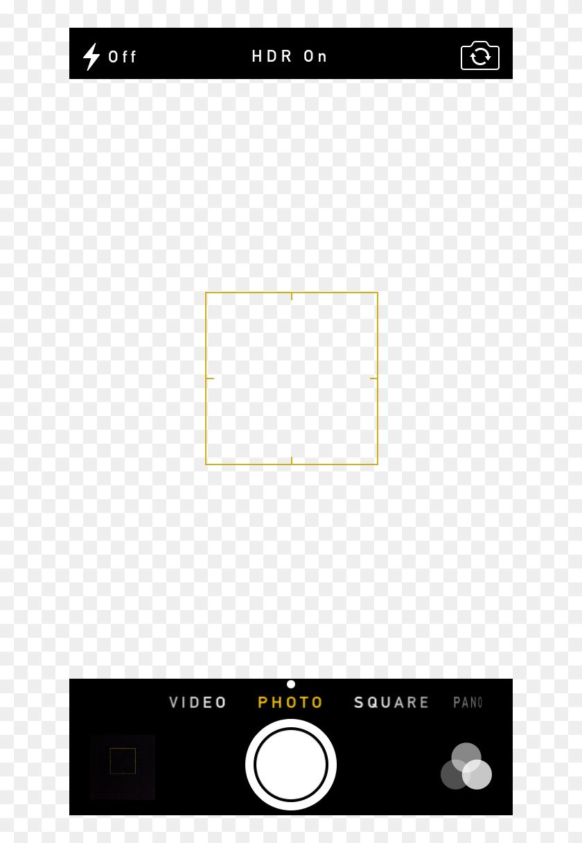 Download 5000 Koleksi Wallpaper Tumblr Overlay Terbaik