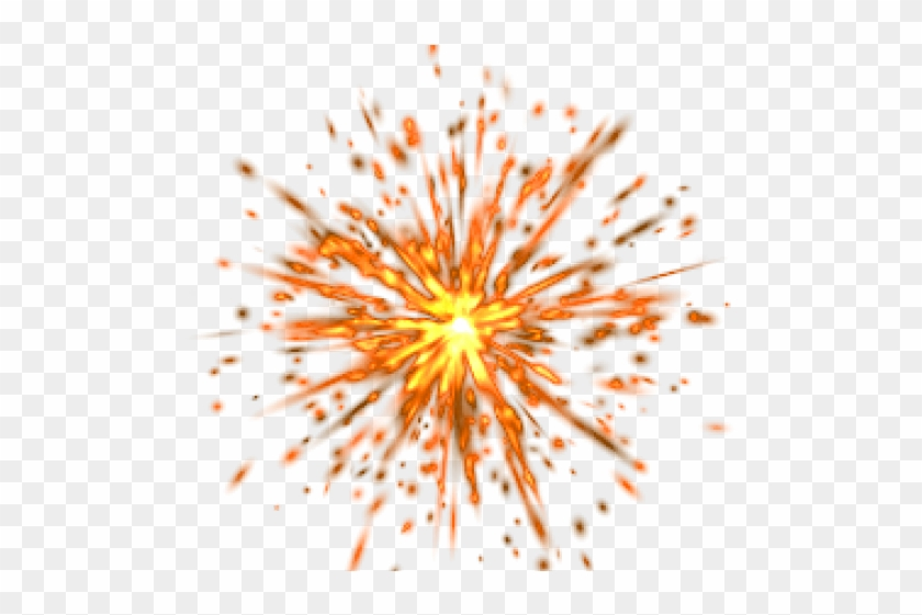 16 Sparklers Clipart Fire Spark Free Clip Art Stock - Bright