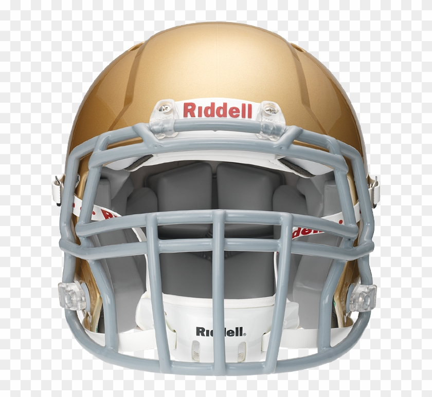 Printable Football Helmets - Cliparts.co | 773x840
